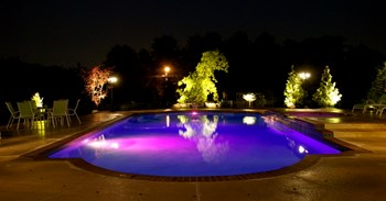 2018 Pool Enclosure Cost Screened In Pool Prices