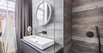 2018 bathroom addition cost how much to add a bathroom - How much it cost to add a bathroom ...