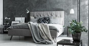 7 DIY Master Bedroom Ideas