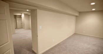 2018 Basement Remodeling Costs Basement Finishing Cost