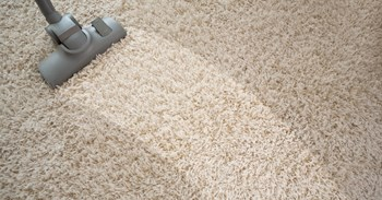 DIY Carpet Cleaning For Your Home2017 Flooring Installation Cost   Tile Vs  Hardwood Cost. Cost Effective Bathroom Flooring. Home Design Ideas
