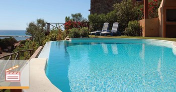 2018 Pool Heaters Cost Solar Electric Gas Above