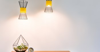 2018 cost to install light fixture pendant recessed - Cost to install bathroom light fixture ...