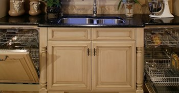 2018 Countertop Prices Replace Countertop Cost