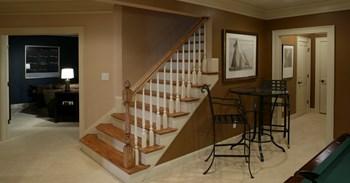 2018 basement remodeling costs basement finishing cost for Cost of finishing a basement calculator