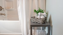 How To Choose The Best Linens For Your Bathroom