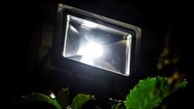 DIY Security Light Installation Tips & Tricks