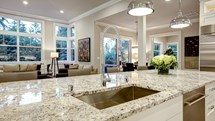 Tips For A Successful Open Floor Plan