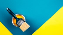 Home Painting Projects To Complete In Summer