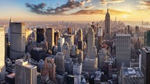 City Guide: What to Know Before Moving to New York City