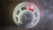 Best Smoke Detectors For Your Home