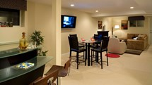 5 Ways To Prevent Your Basement From Flooding