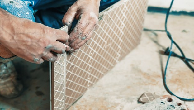 The Best Time Of Year For Your Home Improvement Projects