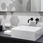 2019 Flooring Installation Cost Tile Vs Hardwood Cost