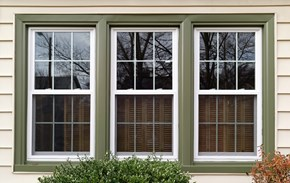 2019 Home Window Tinting Cost Window Tint Prices