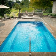 How Much Does It Cost To Install A Fiberglass Pool?