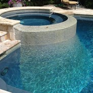 Inground Pool Cost >> 2019 Inground Pool Cost Average Cost Of Inground Pool
