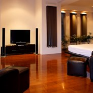 2020 Cost To Install Hardwood Flooring Average Prices Types