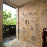 2018 chicago bathroom remodel cost chicago bathroom renovation costs