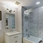 2021 Cost To Install Bathroom Fan Replacing Bathroom Fan