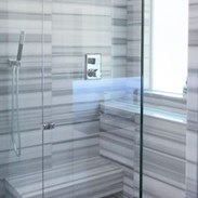 2019 shower door installation cost replace shower door. Black Bedroom Furniture Sets. Home Design Ideas