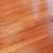 cost to replace flooring laminate flooring how much does it cost to install new flooring 2018 flooring installation tile vs hardwood