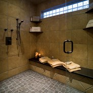 2019 Los Angeles Bathroom Remodel Cost Los Angeles Bathroom Renovation Costs