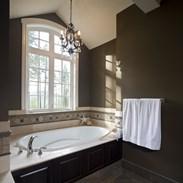 2019 new york bathroom remodel cost new york bathroom renovation costs rh improvenet com