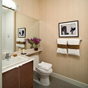 2019 Philadelphia Bathroom Remodel Cost Philadelphia Bathroom Renovation Costs