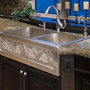 2019 sink installation cost cost to install a kitchen sink rh improvenet com labor cost to install kitchen sink uk
