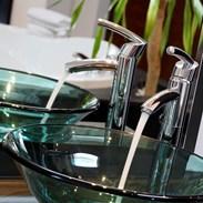 2019 Water Main Repair Cost | Water Main Leak Repair Cost