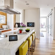 2019 Home Automation System Costs | Smart Home Automation