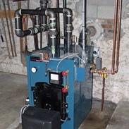 How Much Does A New Boiler Cost >> 2020 Boiler Replacement Costs Boiler Installation Prices