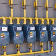 2019 Gas Line Installation Cost | Gas Pipe Repair