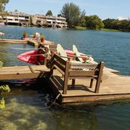 2019 Boat Dock Costs | Boat Dock Plans & Types