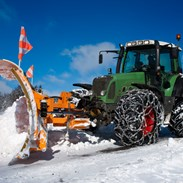 Snow Plow Prices >> 2019 Snow Removal Pricing Snow Removal Rates Snow Plowing