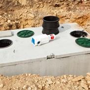 2019 Septic Tank Installation Cost | Septic Tank Pumping
