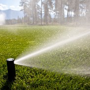 2020 Sprinkler System Repair Cost How Much To Fix A Sprinkler