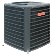 What Does The Average Ac Unit Repair Cost