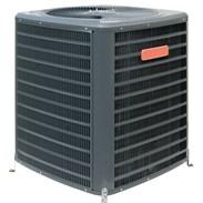2019 Air Conditioner Repair Cost Guide | AC Repair Prices