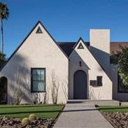 2019 Architect Cost | Architect Fees Per Square Foot