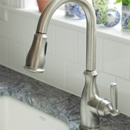 How Much Does It Cost To Install Or Replace A Faucet