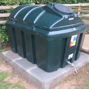2019 Oil Tank Removal Cost | Water Tank Removal Cost