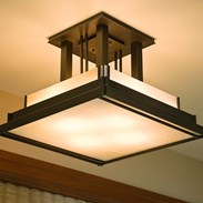 2019 cost to install light fixture pendant recessed - Cost to install bathroom light fixture ...