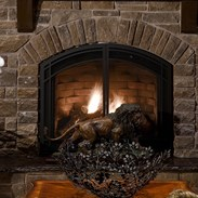 Awe Inspiring 2019 Fireplace Installation Cost Installing A Fireplace Download Free Architecture Designs Xaembritishbridgeorg