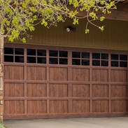 Know Your Garage Remodel Costs