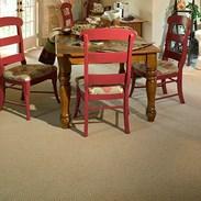 2020 Carpet Repair Costs Services Prices