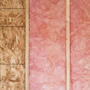 r30 insulation price