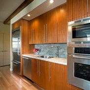 2019 Miami Kitchen Remodeling Cost | New Kitchen Cost In Miami