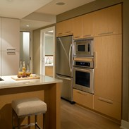 2019 San Francisco Kitchen Remodeling Cost | New Kitchen
